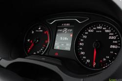 Audi A3 Sedan 2013 7