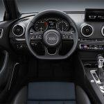 Officieel: Audi A3 Sportback g-tron (2019)