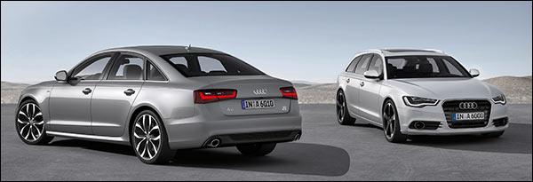 Audi-A4-A5-A6-Ultra