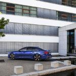 Officieel: Audi A6 55 TFSI e quattro plug-in hybride (2019)