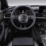 Officieel: Audi A6 / A7 facelift (2016)