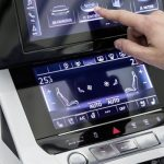 Officieel: Audi A7 Sportback (2017)