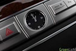 Audi A8 Facelift TDI - Rijtest18