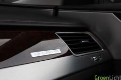 Audi A8 Facelift TDI - Rijtest19