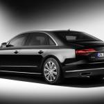 Officieel: Audi A8 L Security 2014 [D4]