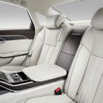 Officieel: Audi A8 limousine (2017)