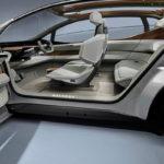 Officieel: Audi AI:ME Concept (2019)