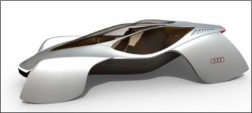 Audi-Avatar-concept-4