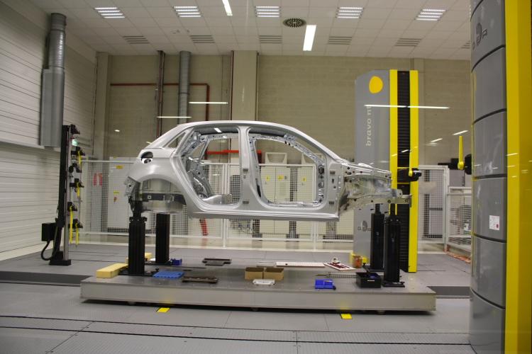 Bonus Voor Werknemers Audi Brussel Groenlicht Be
