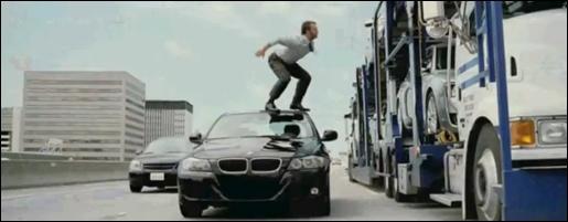 Audi Demand and Supply header