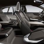 Officieel: Audi Prologue Allroad Concept