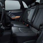 Officieel: Audi Q3 SUV (2018)