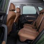 Officieel: Audi Q5 facelift (2020)