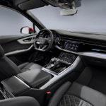 Officieel: Audi Q7 facelift (2019)