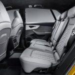 Officieel: Audi Q8 SUV (2018)