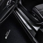 Officieel: Audi R8 V10 Decennium special edition (2019)
