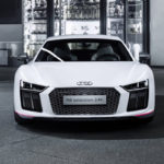 Lang Leve Motorsport: Audi R8 V10 Plus Selection 24h