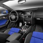 Audi RS4 Avant Nogaro eert de RS2