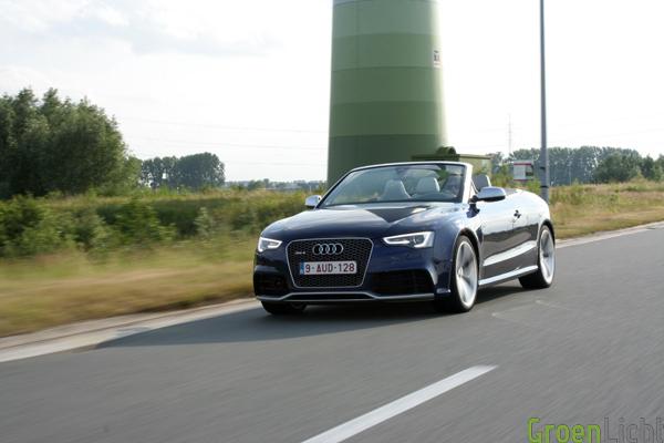 Audi RS5 Test (11)