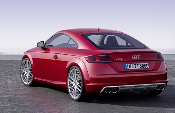 Audi-TT-2015-1
