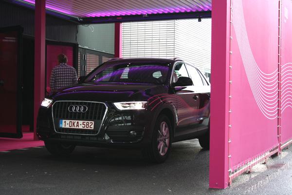 Audi at interieur 2012 (3)