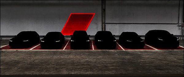 Audi Sport komt dit jaar nog met zes (!) nieuwe modellen (2019)