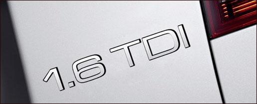Audi_A3_1