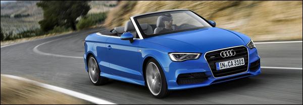Audi_A3_Cabrio