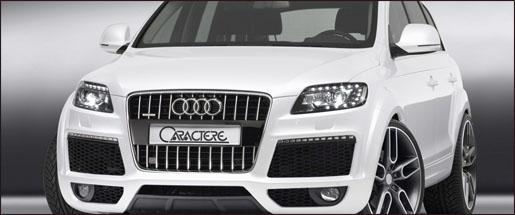 Audi_Q7_Caractere