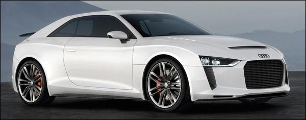 Audi_Quattro_IAA_2013