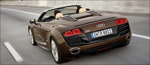 Audi_R8_Spyder_02 copy