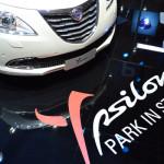Autosalon Brussel 2014 Live: Lancia