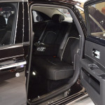 Autosalon Brussel 2014 Live: Rolls-Royce