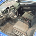 Autosalon Brussel 2015 Live: Suzuki (Paleis 8)
