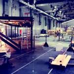 Autosalon van Brussel 2015: de opbouw