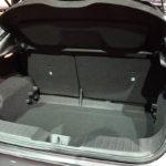 Autosalon Brussel 2020 live: Nissan Juke (Paleis 5)