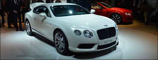 Autosalon-Frankfurt-2013-Bentley