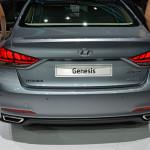 Autosalon Genève 2014 Live: Hyundai