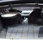Autosalon Genève 2014 Live: Maserati