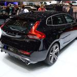 Autosalon Genève 2014 Live: Volvo