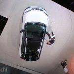 Autosalon van Geneve 2017 - Opel Crossland X