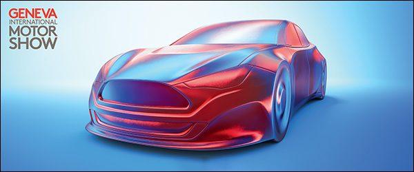 Autosalon van Geneve 2019: overzicht en premieres