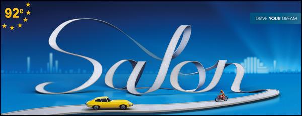 Autosalon_2014_Brussel_salon_Auto_premieres_overzicht_praktische_informatie.jpg