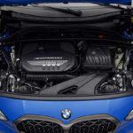 Officieel: BMW 1-Reeks F40 2019