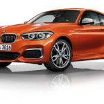Officieel: BMW M140i / M240i [340 pk / 500 Nm]