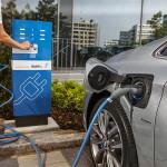 Officieel: BMW 2-Reeks Active Tourer Plug-in Hybrid - 225xe
