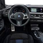 Officieel: BMW 2 Reeks Gran Coupe (2019)