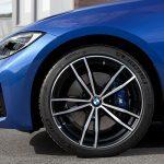 Officieel: BMW 3-Reeks Berline G20 (2018)