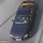 BMW 3-Reeks F30 nieuwe