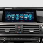 Officieel: BMW 3-Reeks Gran Turismo facelift (2016) - F34
